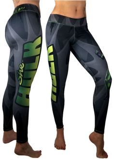 S2 Activewear - She Hulk Grey Leggings Everyone loves the superhero, She-Hulk from the Marvel Comics universe! These super colorful and fun leggings fit great, last forever and will make your friends jealous! https://ronitaylorfitness.com/collections/s2-activewear/products/s2-activewear-she-hulk-grey-leggings