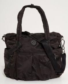 Lululemon bon voyage bag- for australia