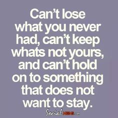 #quotes #life #let_it_go