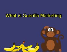 Guerrilla Marketing - What is it and How Can it Pay my Brand? (with Examples) - Affordable Local SEO Houstone TX Guerrilla Marketing, Marketing Tactics, Marketing Techniques, Word Of Mouth, Local Seo, Houston Tx, Social Networks, Investing, Guerilla Marketing