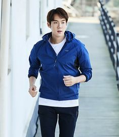 Yoo Yeon Seok, My Boys, Sunshine, Men's Fashion, Drama, It Cast, Faces, Kpop, Actors