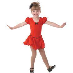 2-2 Cute Girl's Skirted Leotard with Puff Sleeves M Red 2-2 Cute,http://www.amazon.com/dp/B00GAGEZYU/ref=cm_sw_r_pi_dp_5.bxtb1RVMZ2EY1P