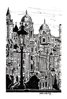 View Trafalgar Square by Brian Keating. Browse more art for sale at great prices. New art added daily. Buy original art direct from international artists. Shop now Trafalgar Square, International Artist, Art For Sale, New Art, Find Art, Original Art, Darth Vader, Artists, Drawings