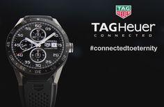 Švýcarský výrobce hodinek, TAG Heuer, oznámil vydání nových chytrých hodinek - https://www.svetandroida.cz/svycarsky-vyrobce-hodinek-tag-heuer-201703?utm_source=PN&utm_medium=Svet+Androida&utm_campaign=SNAP%2Bfrom%2BSv%C4%9Bt+Androida