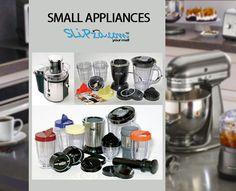 Discover all the latest promotions and sales on appliances and electronics items. Electronic Appliances, Electronic Items, Small Appliances, Kitchen Appliances, Coffee Maker, Electronics, Diy Kitchen Appliances, Coffee Maker Machine, Home Appliances