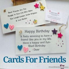 Your friend is going to celebrate birthday. You should do something extra special for their birthday. Get free birthday cards for friends with name from here. Birthday Cake Write Name, Birthday Wishes With Name, Birthday Wishes For Girlfriend, Birthday Wishes Cake, Happy Birthday Cake Images, Happy Birthday Wishes Cards, Cool Birthday Cards, Happy Birthday Name, Happy Birthday Candles