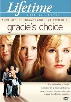 My Favorite movie! 143   Incredible movie about the Foster Care system, and family. :)