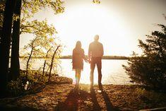 Lake engagement nashville #engagementphoto  #engaged #engagementphotography #nashvilleengagement