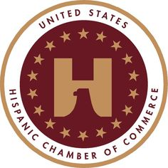 Tucson Hispanic Chamber of Commerce - Home Chamber Of Commerce, High Resolution Photos, Marketing Tools, Latina, Entrepreneur, Just For You, The Unit, Tucson, Business Women