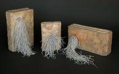 Three Books, Kathy Miller
