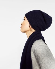 fa1fcaf2497 SPECIAL EDITION CASHMERE HAT - Available in more colours Cashmere Hat
