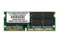 Axiom Memory Solution,lc 256mb Memory F-cisco