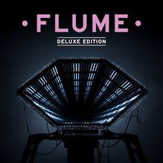 flume LP