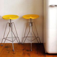 """Rakuten: DULTON BAR STOOL """"Clipper""""- Shopping Japanese products from Japan ... Yes !!!"""