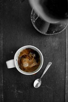 Chemex Coffee