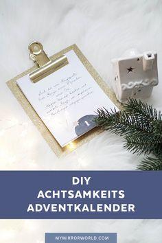 Aufstrebend Neue-neue Holz Weihnachten Advent Kalender Weihnachten Dekorationen Für Startseite Xmas Ornament Kreative Kinder Weihnachten Geschenke Kalender