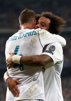 Real Madrid Team, Real Madrid Players, Sergio Ramos Hairstyle, Ramos Haircut, Equipe Real Madrid, Real Madrid Wallpapers, Chelsea, Milan, Football Soccer