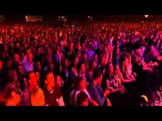 Michael W. Smith - Step By Step - [Live]