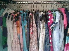 Progetto Cabina Armadio Songs : Best cabine armadio images closets walk in