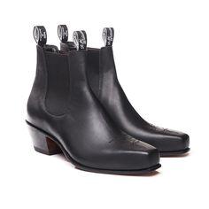 a8bcdfa788e Chelsea Boots, Rubber Rain Boots, Ankle, Shoes, Fashion, Brogue Chelsea  Boots, Moda, Zapatos, Shoes Outlet