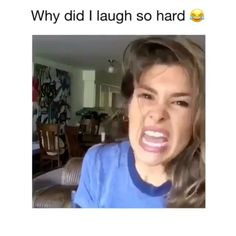 Funny memes videos - Stuff that I can't hear on dads old phone so I'll watch it on the iPad later - Lustig Really Funny Memes, Crazy Funny Memes, Funny Video Memes, Stupid Memes, Funny Relatable Memes, Wtf Funny, Videos Funny, Funny Jokes, Funny Period Memes