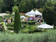 Botanical Gardens, Perennials, Toronto, Dolores Park, Travel, Viajes, Destinations, Traveling, Trips