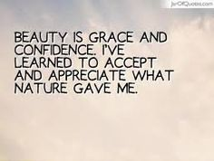 Image result for grace and love