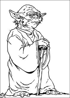 cool coloring page 10-10-2015_125319-01