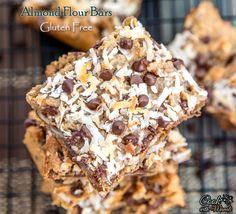 Almond-Flour-Gluten-Free-Bars-