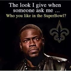 Believe Dat. I don't give a damn who wins the Super Bowl. Nfl Saints, New Orleans Saints Football, All Saints Day, Who Dat, Starred Up, Win Or Lose, Lsu, Louisiana