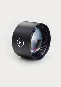 The Moment Telephoto is the sharpest lens designed for the latest iPhone, Pixel, and Galaxy phones. Now you can capture zoom on a dual-lens phone. Photography Gear, Iphone Photography, Mobile Photography, Iphone Photo Editor App, Must Have Travel Accessories, Best Travel Gadgets, Moment Lens, Iphone Camera Lens, Latest Iphone