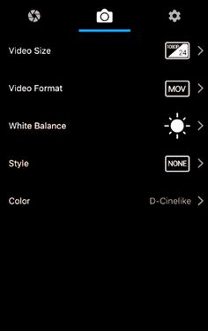 The Best Camera Settings for DJI Mavic Air - UnlimiteDrone Drones, Camera Settings, Mavic, Private Jet, Drone Photography, Best Camera, Cool, Remote, Good Things
