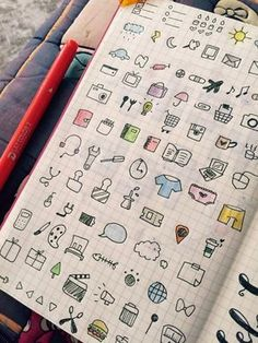 planner icons                                                                                                                                                                                 More