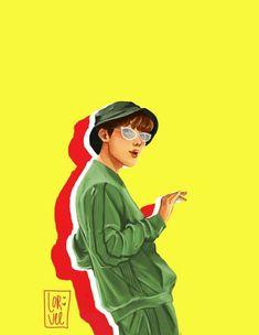 ADVERTENCIA: Es contenido fuerte de.....TAMBIÉN...Shippeos😈👿🔥  Sól… #fanfic # Fanfic # amreading # books # wattpad Graphic Design Posters, Graphic Design Illustration, Graphic Design Inspiration, Graphic Design Trends, Photography Editing, Creative Photography, Photo Editing, Photoshop, Foto Cartoon