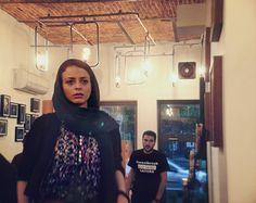 . کافه نزدیک تئاتر.  #کافه_نزدیک_تئاتر #کافه_نزدیک #کافه #cafe #fosilcam