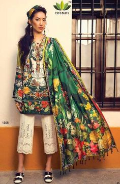 c83289abde Elan Summer Lawn 2017 Price in Pakistan famous brand online shopping,  luxury embroidered suit now in buy online & shipping wide nation.