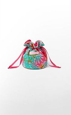 Stocking Stuffer: Lilly Pulitzer - Great Gifts