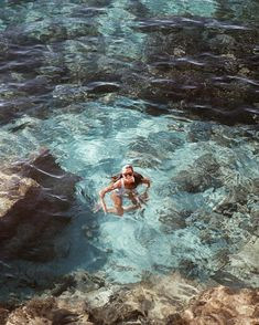 top ten places to go in italy Rome Travel, Italy Travel, Taormina Sicily, Best Of Italy, Italy Vacation, Italy Trip, Italy Landscape, Chula, Sicily Italy
