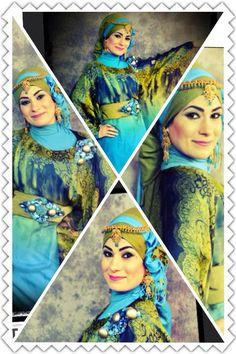 miss hijab 2013 in Canada bent Palestine yahooooo Palestine, Canada, Princess Zelda, Inspire, Artists, Fictional Characters, Inspiration, Biblical Inspiration, Fantasy Characters