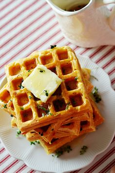 sweet potato waffle recipe whole30-#sweet #potato #waffle #recipe #whole30 Please Click Link To Find More Reference,,, ENJOY!!