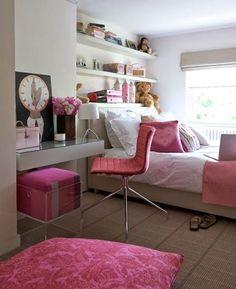 outubro rosa, rosa na decoração, como usar rosa, usando rosa, decorando com rosa, cor de rosa, ambiente rosa, pink, ambiente pink, pink na decoração, rose