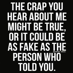 199 Best Keep it real Quotes images | Quotes, Keep it real ...