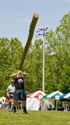 At Portland Highland Games Older Athletes Keep Competing Highland Games Highlands And Telephone