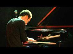 """Júlio Resende International Quartet feat. Manuela Azevedo """"Pois é"""" - YouTube"""