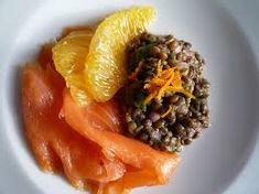 """Résultat de recherche d'images pour """"saumon fumé entrée"""""""