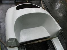 Porsche Speedster KIT CAR bodies replica 356A #porsche #speedster http://singapore.remmont.com/porsche-speedster-kit-car-bodies-replica-356a-porsche-speedster/  # Porsche Speedster KIT CAR bodies replica 356A Product Description bare bones, no frills: These 356 speedster bodies are not inexpensive because of materials used in construction. They are priced low because we sell to a private fleet company outside of the USA. These kits are not for the novice either. Materials and glass work are…
