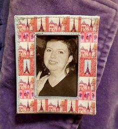 http://www.craftsy.com/pattern/sewing/accessory/eiffel-convertible-photo-frame-to-brooch/120647?rceId=1433876801084~ccghsp4h #jewelry #trending @beCraftsy washable  Eiffel convertible photo frame to brooch #crafts #sewing #pattern #download $3 #make this using @junetailor #washable #inkjet #printer #fabric #sheet @thermoweb @heatnbond #Ultrahold #ribbon #velcro or #hookandloop #thread #hotglue