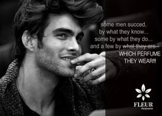 Which perfume you are? #succes#men#perfume