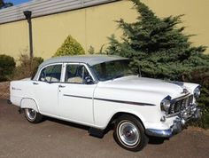 Check out the wide range of Classic Cars for sale in Australia. Just Cars is the place for classic, vintage and unique cars. Holden Australia, Alaska Fishing, Australian Cars, Old Pickup, Mode Of Transport, Fishing Accessories, Unique Cars, Fishing Outfits, Perfect Image