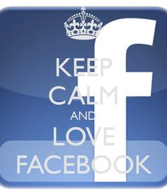 #facebook #keepcalm #love  ps. By the way this is our Facebook Page : https://www.facebook.com/Booest.nl?ref=hl